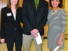 2015 Chamber Scholarship Receipients