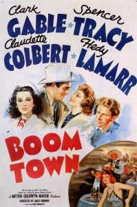 boom-town-movie-poster-1940-1020198236