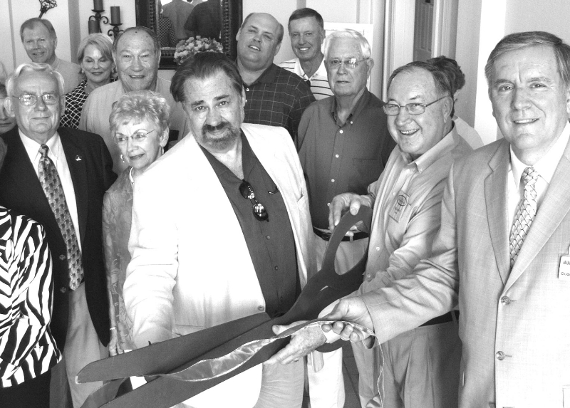 no-46-ribbon-cutting